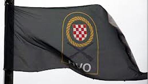 21. godina otkako je HVO-u povjerena obrana grada Mostara