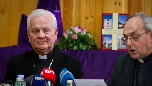 Komarica: Summitom želimo vratiti BiH na globalnu medijsku, duhovnu i političku scenu