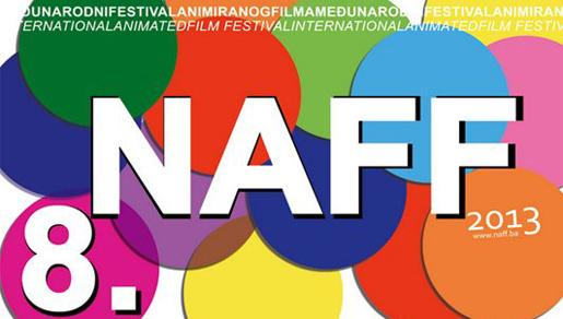 U Neumu otvoren osmi festival Animiranog filma NAFF 2013