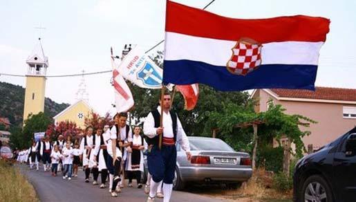 Sutra u Dretelju tradicionalna manifestacija \'\'Zvona Dretelja 2013\'\'