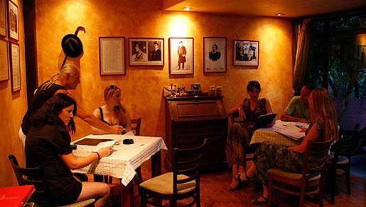 Književna karavana \'Neretvanske vedrine\' osvježila kulturni duh Mostara