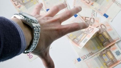 Policajac za 200 eura dopustio ilegalan prijelaz granice