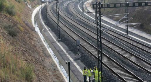 Al-Qa\'ida planira napad na željezničke mreže diljem Europe