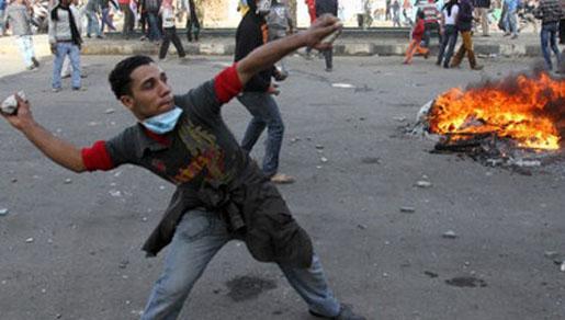 Nekoliko BiH državljana uhićeno u Egiptu pod optužbom za terorizam