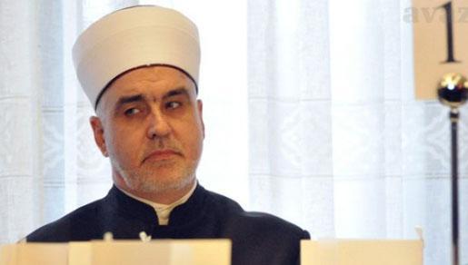 Reis Kavazović poziva muslimane da ne slijede \'sektaška učenja\'