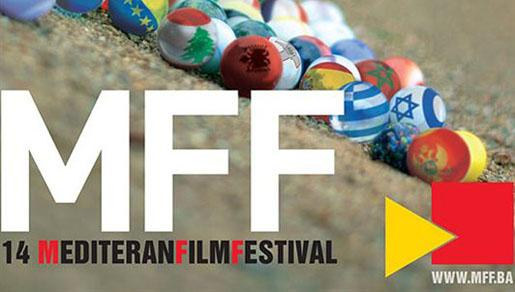 Počeo 14. Mediteran Film Festival - Festival dokumentarnog filma