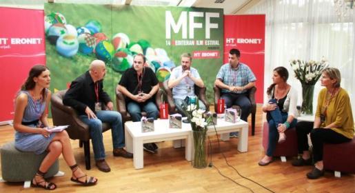 Zabavan, raznolik i kvalitetan filmski sadržaj na MFF-u