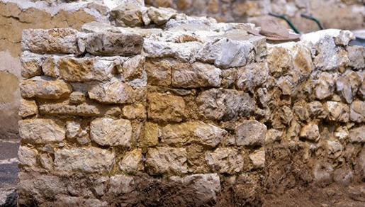 Započelo arheološko istraživanje Gradine iznad Tomislavgrada