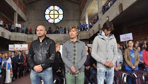 Održan IX. Sportski susret FRAME Bosne Srebrene