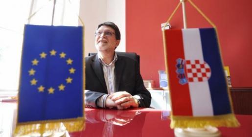 Picula i Stier zajedno lobiraju za jednak tretman naroda u BiH