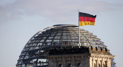 Nijemci strahuju od najezde useljenika zbog naknade od 800 €