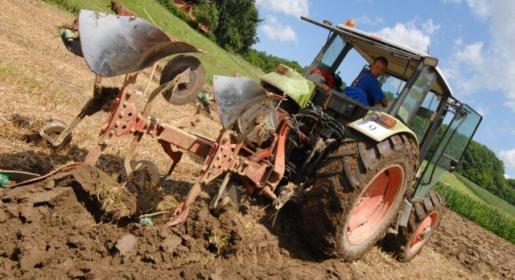 Poticaji za poljoprivredu na čekanju zbog pravilnika