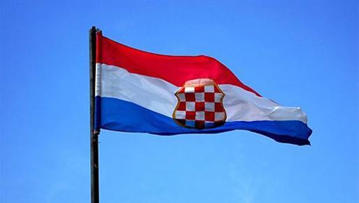 Udruga dragovoljaca i veterana Mostar čestitala 22. obljetnicu utemeljenja Herceg-Bosne