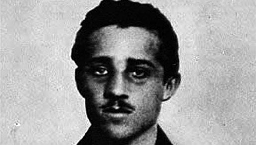 Die Presse: Gavrlio Princip najvažniji čovjek 20. stoljeća