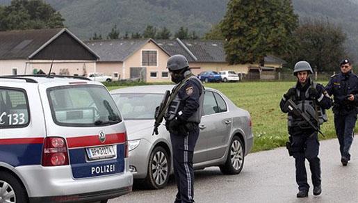 Državljanina BiH raznijela bomba u Austriji