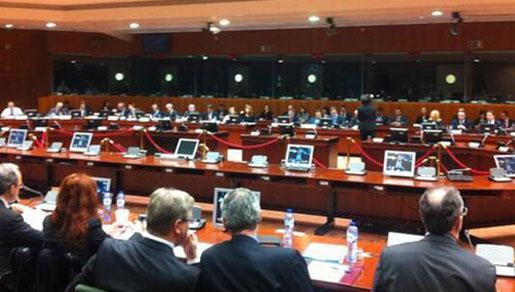 Srbija započela pregovore sa EU; Dačić: najvažniji događaj nakon Drugog svjetskog rata