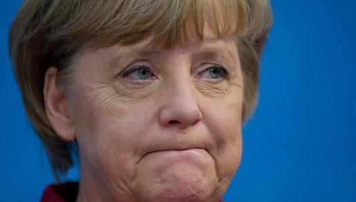 Merkel skeptična o članstvu Turske u EU-u