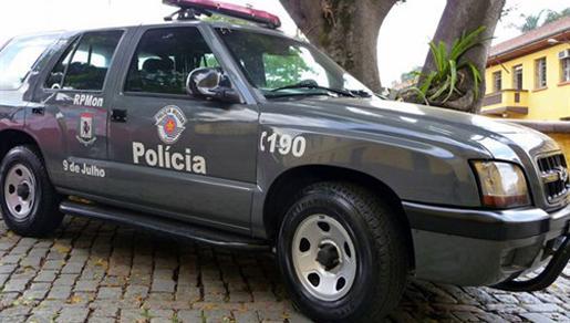 U Brazilu ubijeni hrvatski i švedski državljanin