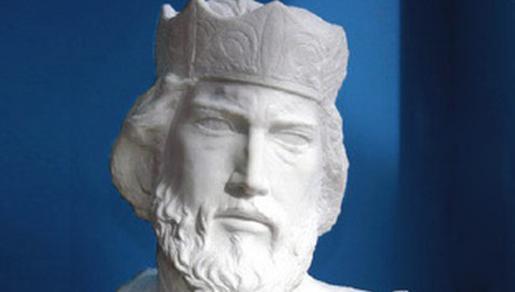Na današnji dan preminuo je Tvrtko I, prvi kralj Bosanski.