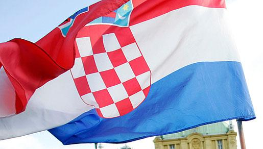 HRVATSKA SLAVI DAN NEOVISNOSTI Na današnji dan 1991. raskinuti su svi odnosi sa SFRJ