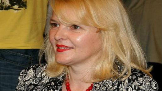 Daria Krstičević