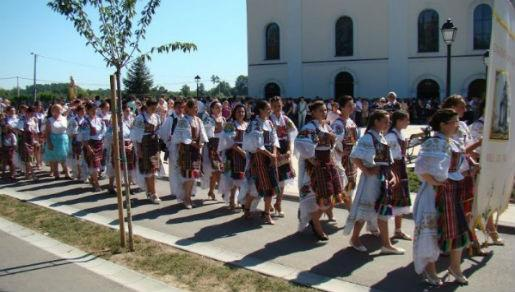 Bosanski Hrvati