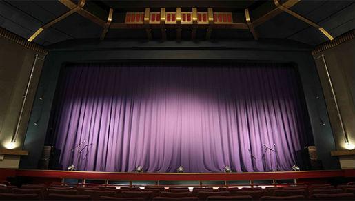 Mostar: Predstava ima - ima li publike?
