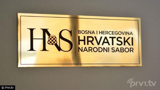 Uhićeni svi zapovjednici Bosanske. Posavine, a nitko za Trusinu, Doljane, Uzdol...